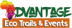 Advantage Eco Trails & Events - Eco Trails & Events