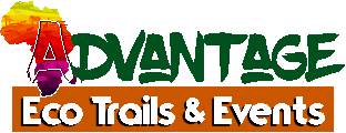 Advantage Eco Trails & Events - Eco Trails & Events